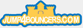 Commercial bouncers, jumpers for sale in Los Angeles CA, moonwalks, inflatable castles, combo bounce houses, kids party jumpers, inflatable water slides, jumpers made in USA