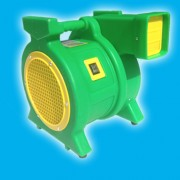 B Air Blower