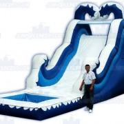 WS15-Adventure-Double-Drop-Water-Slide