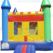 c03-inflatable-castle