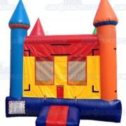 c09-bouncy-castle