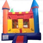 c10-bouncy-castle