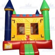 c11-bouncy-castle