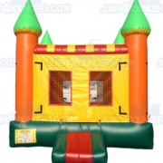 c12-bouncy-castle