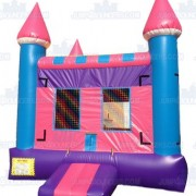 c14-bouncy-castle