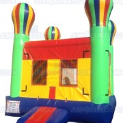 c17-inflatable-bouncer