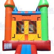 c22-inflatable-castle