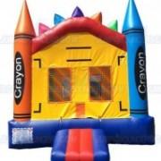 c21-inflatable-castle-191x215