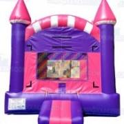 c28-inflatable-castle-196x215