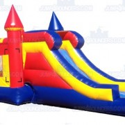 cb03-combo-inflatable-jumper-slide