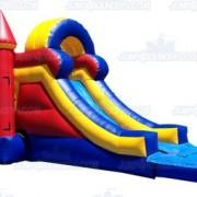 cb07b-combo-jumper-slide