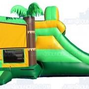 cb10-combo-jumper-slide