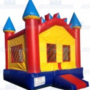 cp01-inflatable-castle