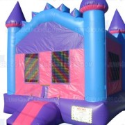 cp04-inflatable-castle