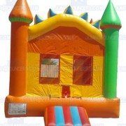 cp05-inflatable-castle