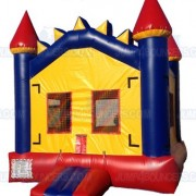 cp08-inflatable-castle