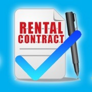 Rental Contract Package