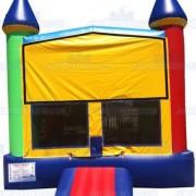 m01-inflatable-module-castle