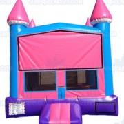 m02-inflatable-module-castle