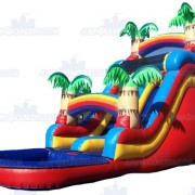 ws01a-inflatable-water-slide