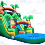 ws03-inflatable-water-slide