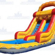 ws06-inflatable-water-slide