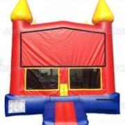 m17-inflatable-castle-184x215