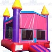 m19-inflatable-module-castle-179x215